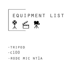 equipmet-list-ots