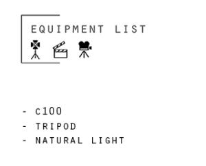 equipmet-list-phyto
