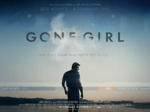 GoneGirl1